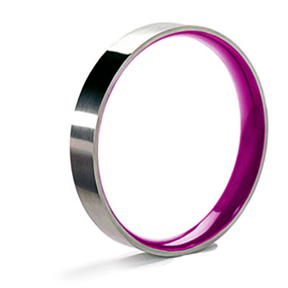 Contemporary Jewelry, Accessories, Home Decor|SHOP OUTofGRAY :  bangle bracelet resin stainless steel