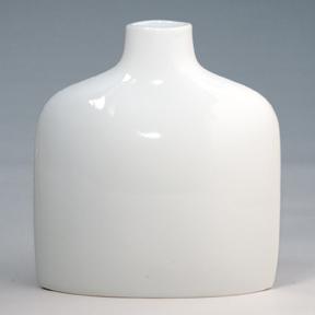 Essence Studio Vase Lg